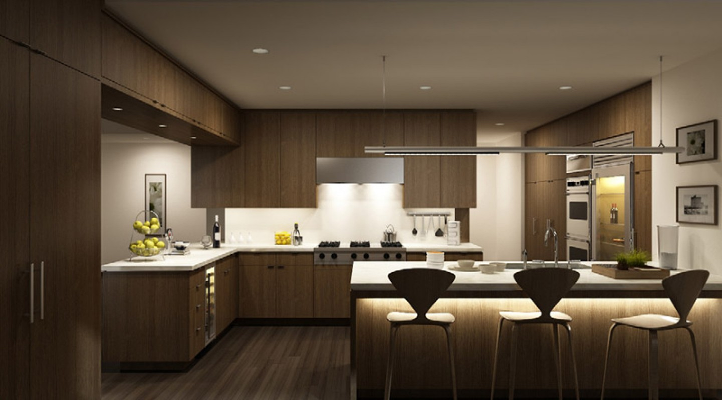 Kitchen Design Freeware Download