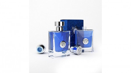 Parfume for man
