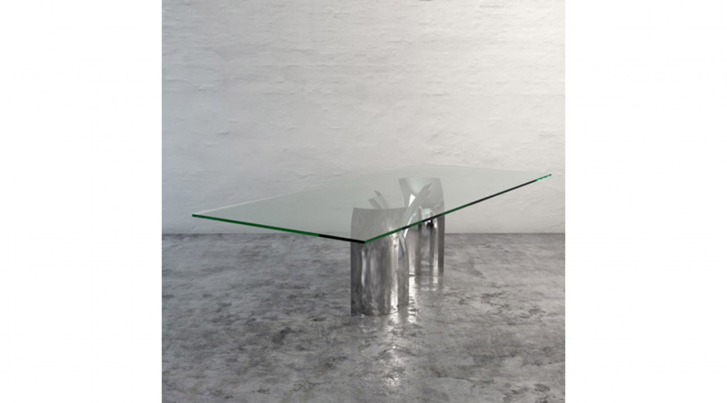 Grande table basse design 3d library objets mobiliers jouets mod les 3d - Grande table basse design ...