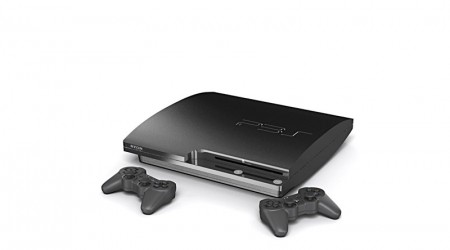Sony playstation 3 - ps3