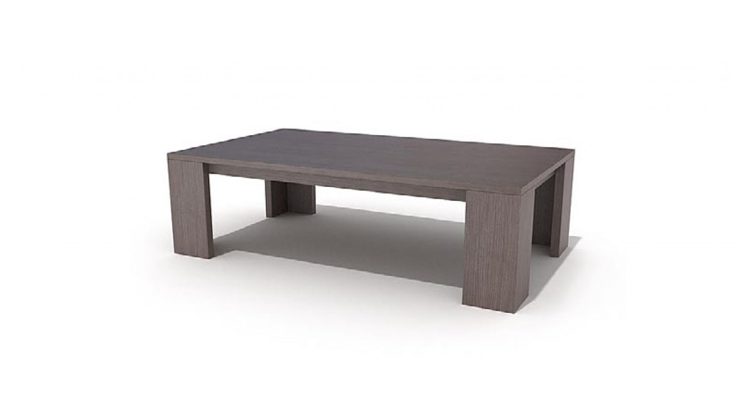 Table basse v10 3d library objets mobiliers jouets - Modele table basse ...