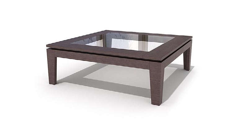 low table v21