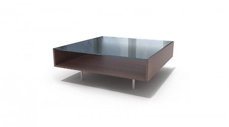 low table v23