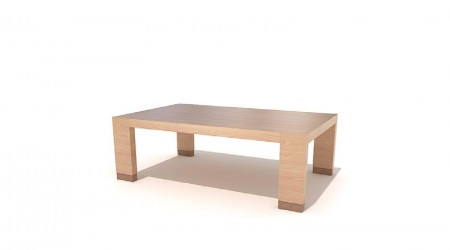 low table v15