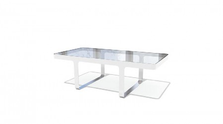 low table v20