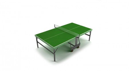 tennis table v3