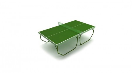 tennis table v2