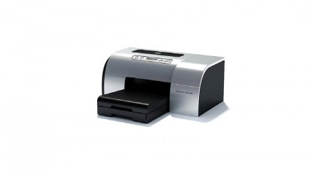 inkjet printer v5