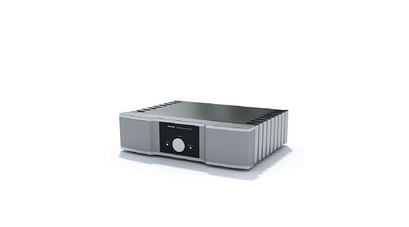 home theater amplifier v7