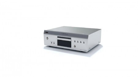 home theater amplifier with player v8