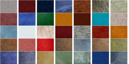 Pack textures vol 5