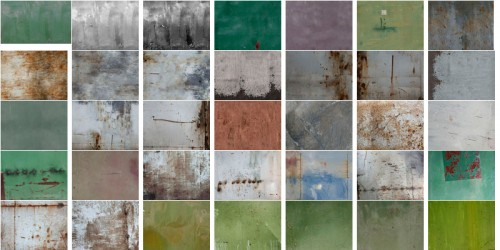 Pack textures vol 6