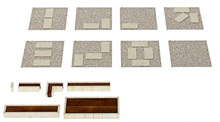 pavement puzzles v3