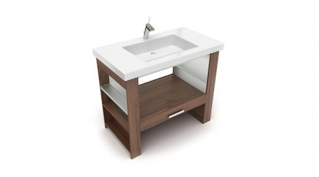 design washbasin