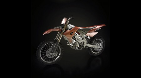 pack 3d motorcycles vol 1