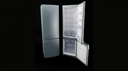 Fridge Miele KFN-149