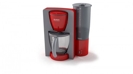 Coffee maker Bosch