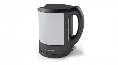 round kettle Electrolux