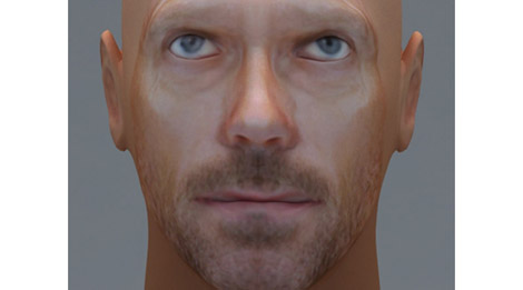 dr-house-face-3d-character