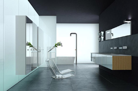 modern-bathroom-3D