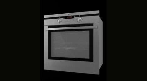 Built In Oven Aeg Electrolux 3d 3d Library Blog3d Library Blog